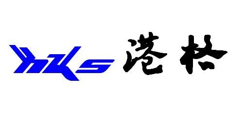 logo logo 标志 设计 矢量 矢量图 素材 图标 502_248