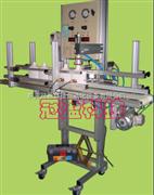 GY-LT01-东莞检漏仪 测漏机价格