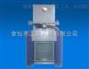 FA175型-FA175型气压式棉箱
