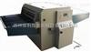 NHG600-热熔粘合机