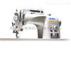 DDL-9000B-直驱高速平缝自动切线缝纫机