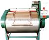 齐全染整设备 洗染机直销 高效率洗染机全国联保