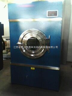 齐全-烘干机 乳胶烘干机 乳胶烘干设备