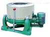 齐全脱水机 不锈钢脱水设备 脱水机全国zui低价