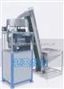 GY-SL01-东莞切环机 切盖机报价 切口机厂家