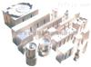 长翔超声波焊接机模具,长翔创新超声波焊接机模具