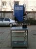 非标塑料焊接机,长翔促销非标塑料焊接机