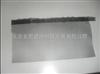 宁河纱网超声波焊接机,宁河纱网超声波焊接机原理