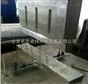 武清塑料焊接机模具,武清销售塑料焊接机模具