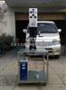 阳庆水处理膜焊接机,阳庆实惠型水处理膜焊接机
