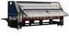 长春折叠机/床单折叠机/自动折叠机